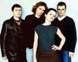 Klingeltöne Alternative The Cranberries kostenlos runterladen.