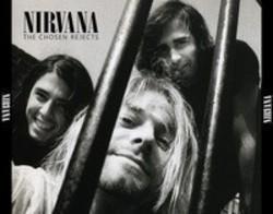 lithium nirvana download