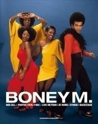 download silent night by boney m
