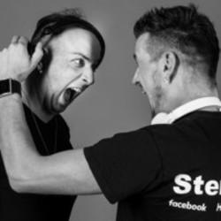 Stereoact Die Immer Lacht Feat Kerstin Ott Klingelton Kostenlos